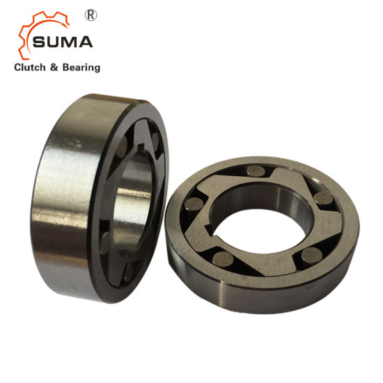 Customized One Way Bearing Ratchet pictures & photos