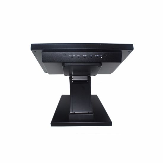Professional Vesa Stand, Desktop Stand/Bracket Selling with 12inch to  32inch Monitor/Display/POS Computer/ All in One PC