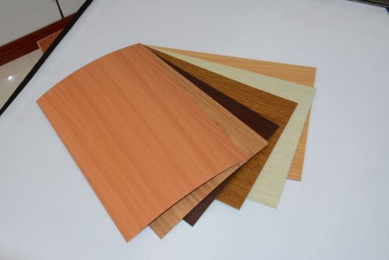 High Pressure Laminate Board/HPL Sheets pictures & photos