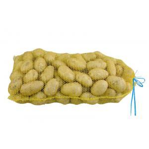 Fresh Holland Potato Mesh Package pictures & photos