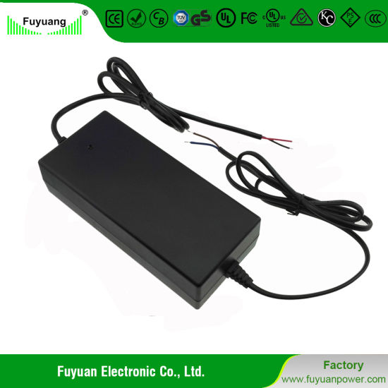 Fy1909900 19V 9.9A Power Adapter with Certificate