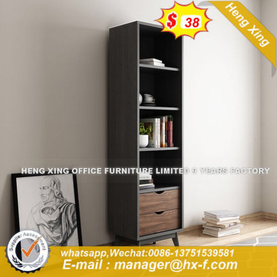 Storage Cabinets (HX-8ND9070) pictures & photos