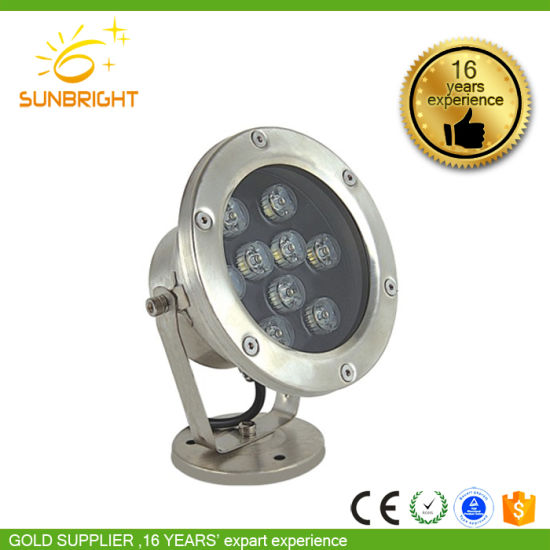 the best attitude 0c353 17ea9 China Factory Price Moving Track Head LED Spot Light for ...