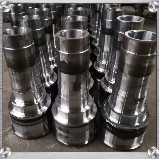 2020 Hot Sale Machining Parts Spindle for Truck and Trailer