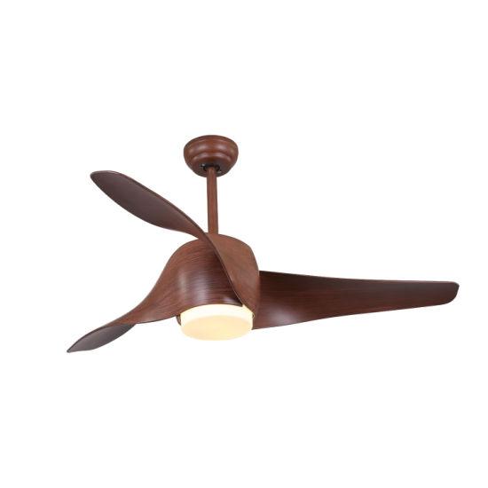 China multi function modern energy saving high quality ceiling fan multi function modern energy saving high quality ceiling fan with light aloadofball Images