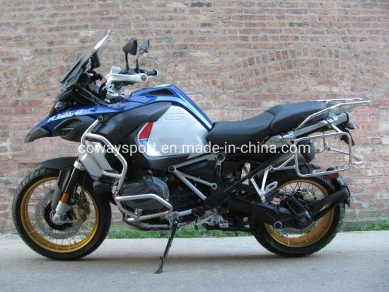 Wholesale High Quality R1250GS Adventure Style HP Low Susp Motorcycle