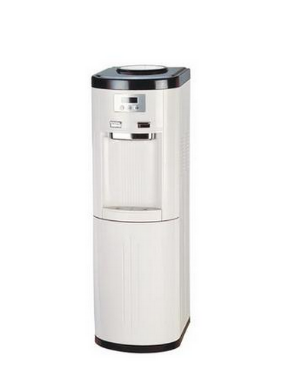 Hot Sales Bottom Load Water Dispenser for Bottled Water pictures & photos