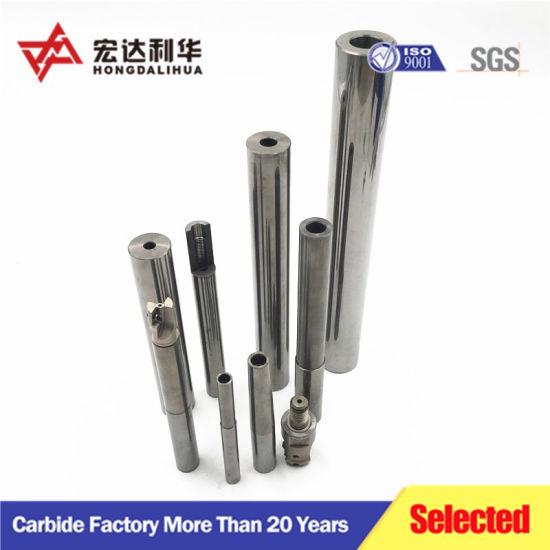 Tungsten Carbide Cemented Boring Bar with Good Price