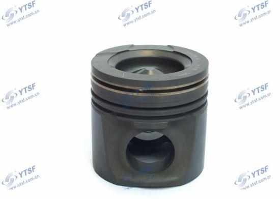 Cummins Auto Spare Parts 6CT Piston C5302254