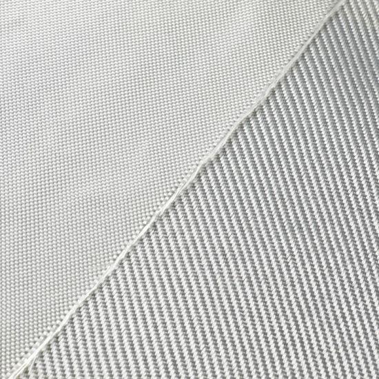 Wholesale Used Fiberglass Insulation Water Slide for Sale Fiberglass Fabric