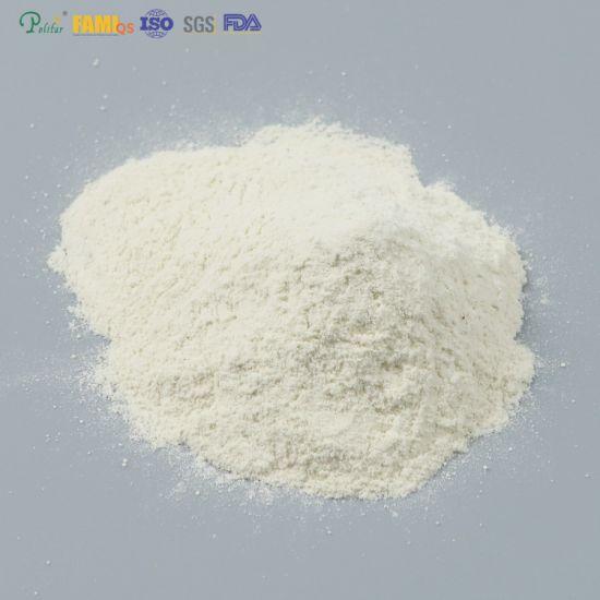 30% Ferrous Sulphate Heptahydrate Crystal Water Treatment/ Fertilizer Grade