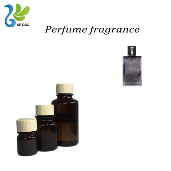 Perfume Fragrance for Aromatic Diffuser