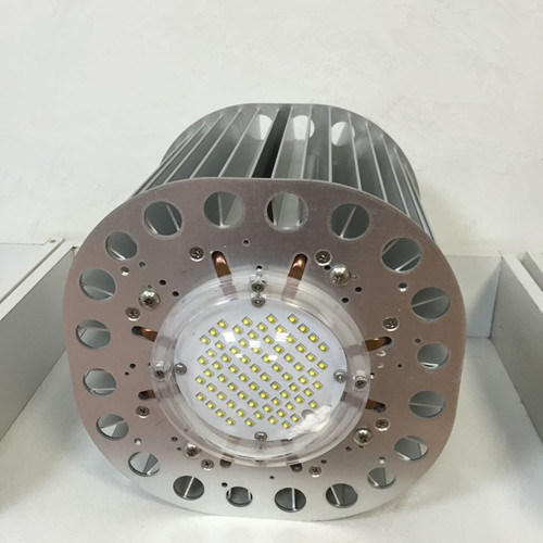 High Power 250W Osram 3030 LED Chip LED High Bay Light pictures & photos
