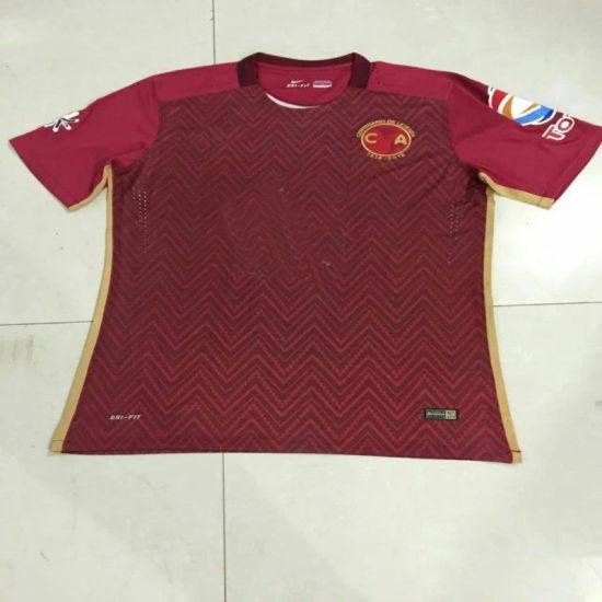 eb56ae10b69 OEM Sublimation Customized Logo Football Shirt Custom Soccer Jersey  pictures   photos