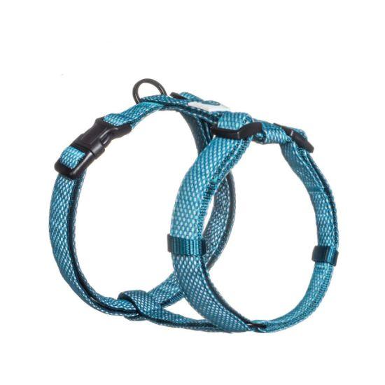 Hot Selling Pet Dog Strap Harness Vest for Small Medium Large Dog