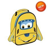 2017 Hot Sale Backpack Kids Bag School Bag for Kids and Pupils Ca-Kb02 pictures & photos