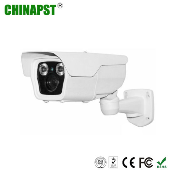 5MP IP IR Waterproof Network CCTV Security Bullet Camera (PST-IPCV202EH5) pictures & photos
