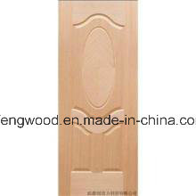 ISO Certificated Doorskin with Fair Price pictures & photos