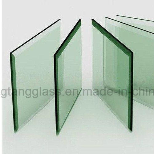 China 4x6 Picture Frames Glass Double Sided Glass Picture Frame