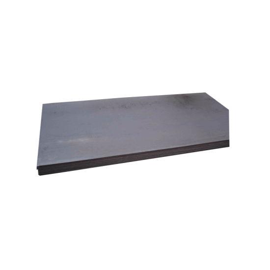 Hb500 Hb400 Nm450 Wear Resistant Steel Plate