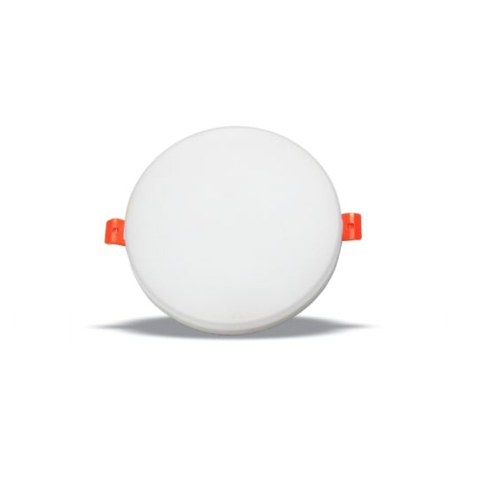 Household Adjustable Bezel-Less Panel Light with High Quality pictures & photos