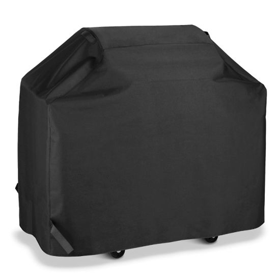 BBQ Grill Cover, Medium Cabana Style, Waterproof. Sell Very Well in The Amazon.