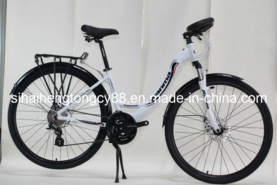 China Europe Model Mountain Bicycle With Alloy Parts Mtb 028 China