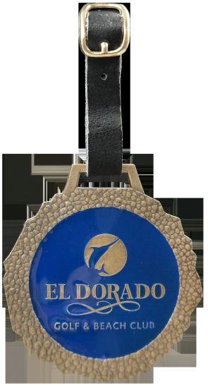 New Cheap Custom Running Award Metal Sport Trophie Medal