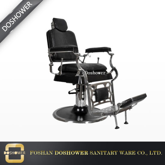 Luxury Barber Chair for Man with Salon Chairs for Sale