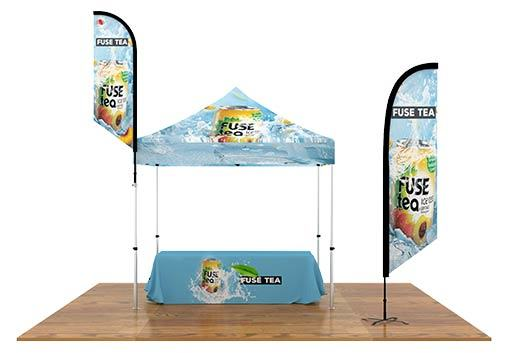 10X10FT Customized Advertising Printing Display Pop up Tent for Event pictures & photos