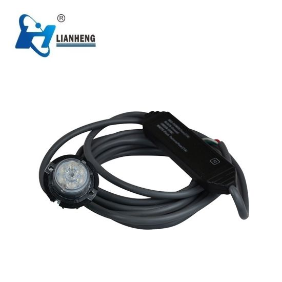 LED Emergency Warning Light LED Grille Light Ltdg92-M-L pictures & photos