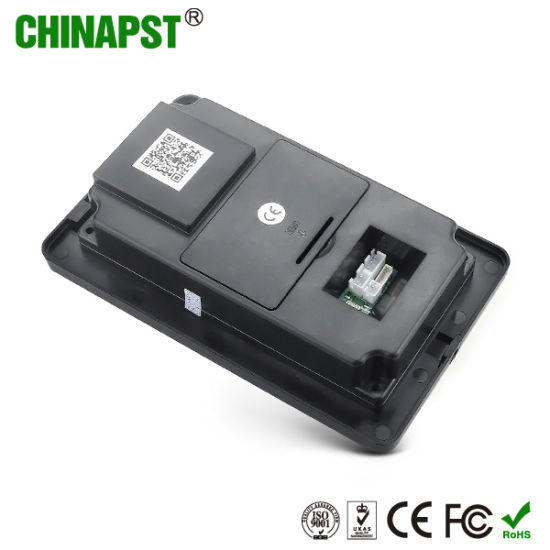China Factory Price WiFi Video Door Phone with Access