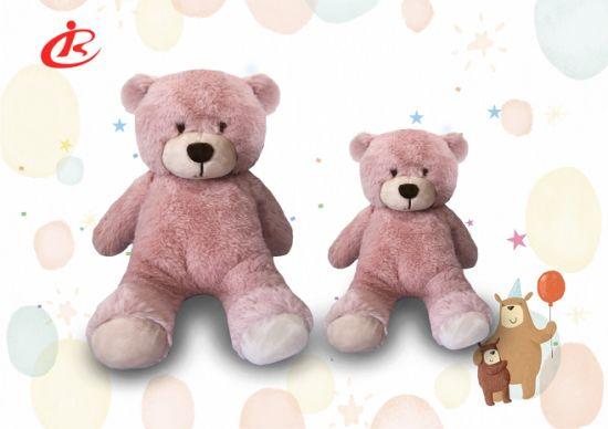 Plush Toy Cute Bear
