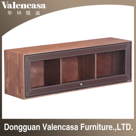 Wall Cabinet Wall Unit For Dining Room Living Room Furniture