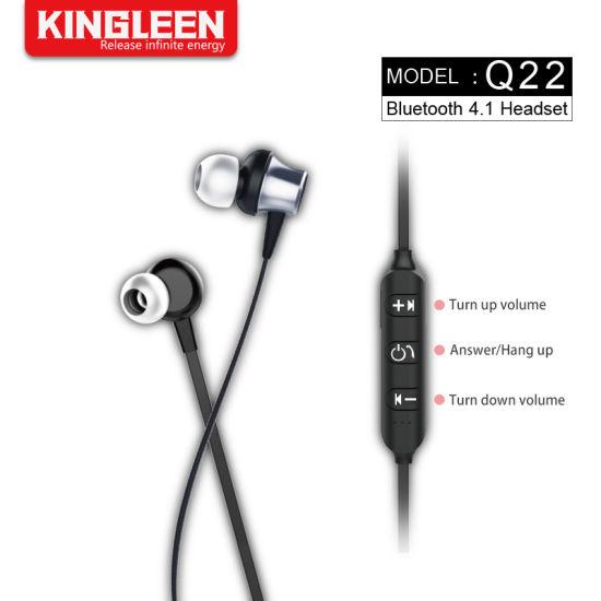 Image result for kingleen Q22