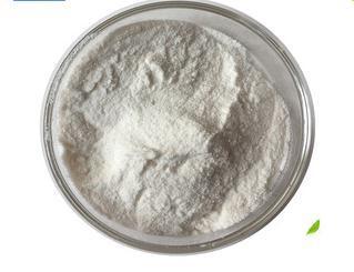 Good Quality Zinc Oxide