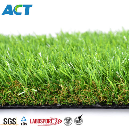 Cheaper Price Artificial Grass for Dog (L40) pictures & photos