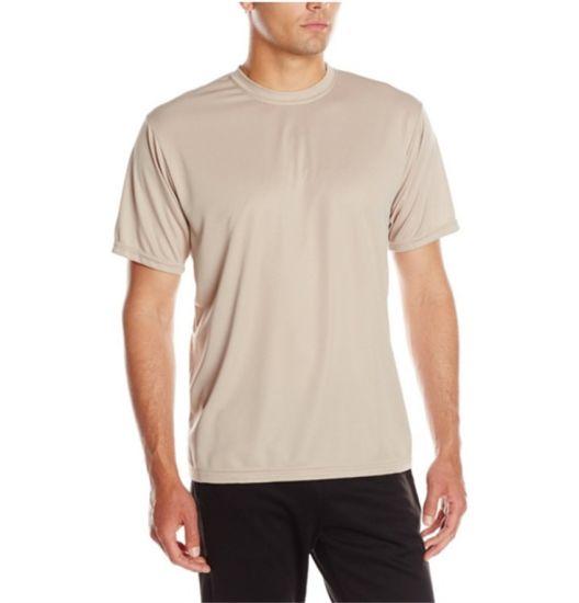 8fbc6eb5654c Custom China New design Cheap Dry Fit T Shirt - China Cheap T Shirt ...