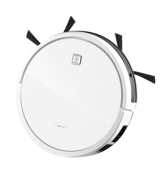 2019 Best Price Robot Vacuum Cleaner