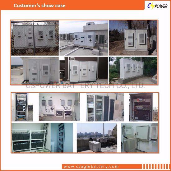 China 50kwh LFP Lithium Battery 48V 1000ah Deep Cycle UPS