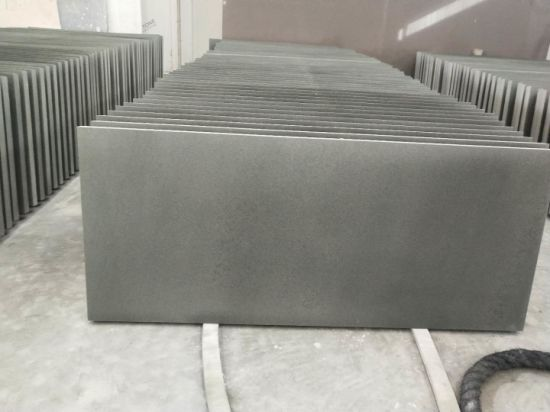 Chinese Cheap Colorful Sandstone Pavers