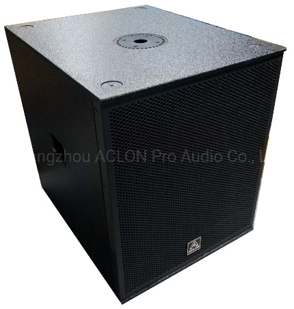 """Mj8&Mj-Sub Dual 12"""" Line Array Tops and Double 18"""" Bass Active Speaker System J8 Line Array (VT4)"""