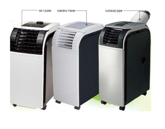A/C Portable Air Conditioner
