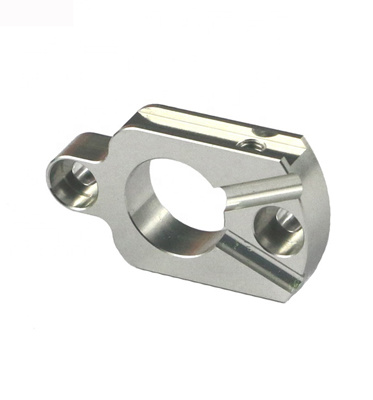 Non-Standard Hardware Spare Parts Factory Customized Metal Steel CNC Machining/Lathe Parts