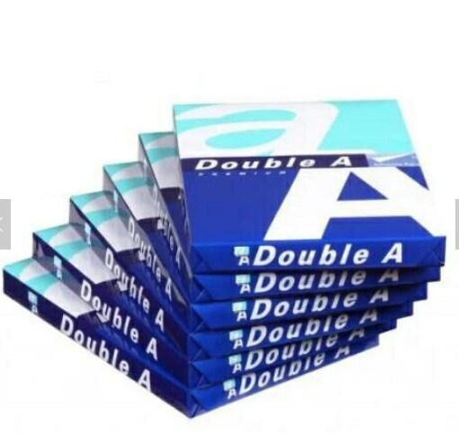 Cheap Double A4 Paper, A4 Copy Paper 80 GSM