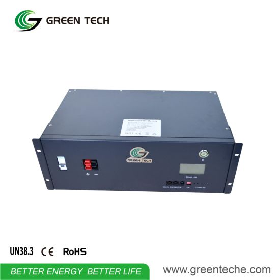 High Quality Super Capacitor Super Capacitor Battery Capacitor Battery