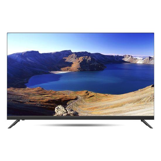 32 Inch Smart LCD Touch Flat Screen Full HD LED TV
