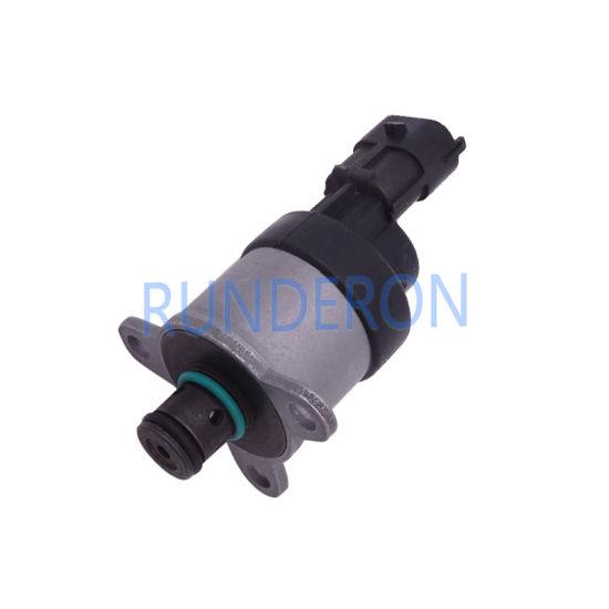 Bosch 0928400487 Pressure Regulator common rail