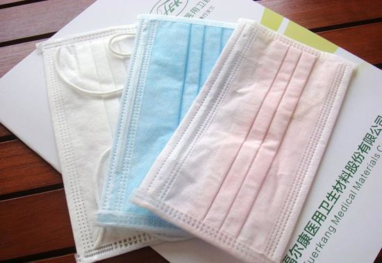best quality surgical mask