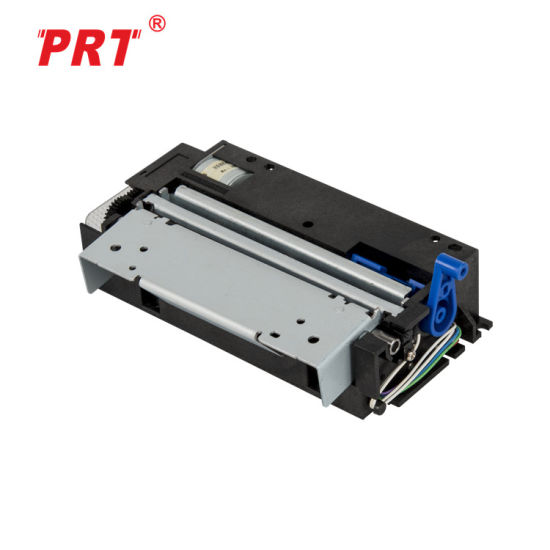 PT801S Thermal Printer Mechanism Without Cutter Seiko LTPF347 Compatible